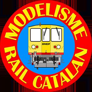 Modélisme Rail Catalan