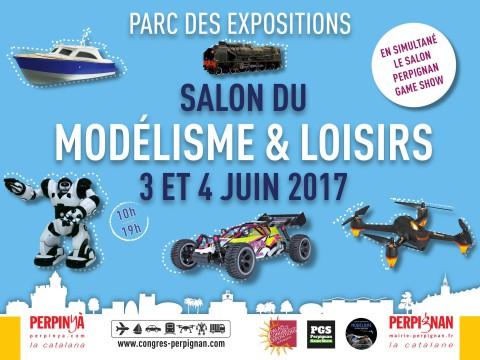 8_salon_modelisme_perpignan